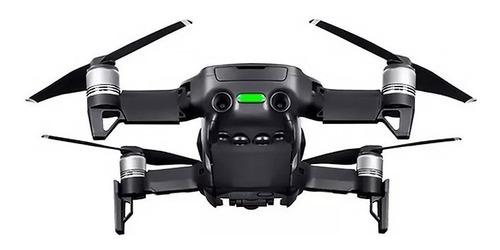 drone  dji mavic air semi nueva con kits incluidos