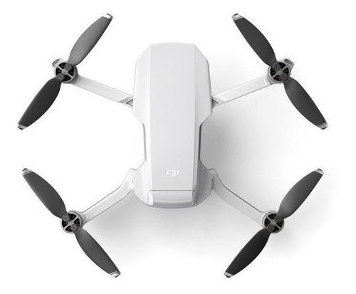 Drone Dji Mavic Mini Combo - Pronta Entrega - R$ 5.599,00 ...