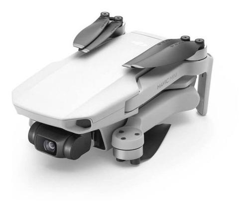 drone dji mavic mini so aparelho