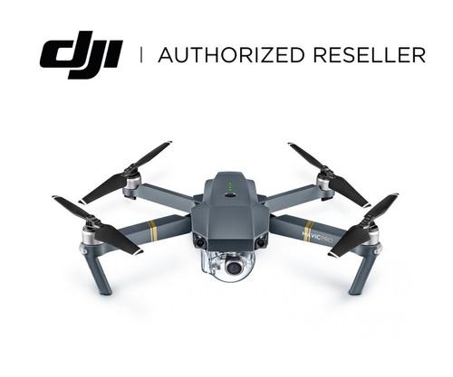 drone dji mavic pro drone gps original - cp.pt.000941