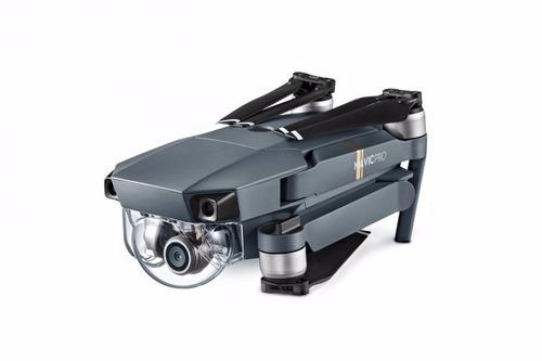 drone dji mavic-pro envio inmediato-con factura
