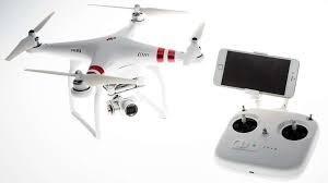 drone dji phantom 3  2.7k con camara hd mas modelos pregunta