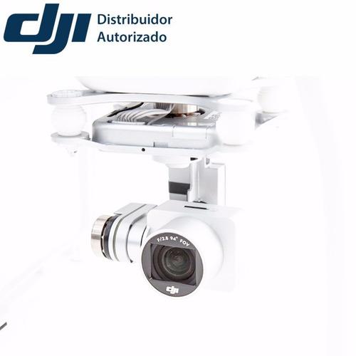 drone dji phantom 3 standard gratis sd 8gb. mejor que spark!