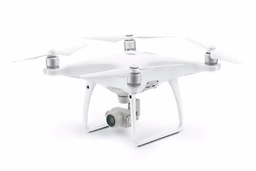 drone dji phantom 4 advanced - dronestore uruguay