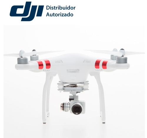 drone dji phantom standard