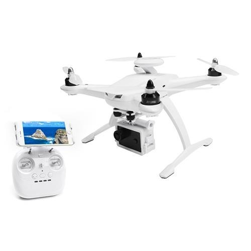 Acheter drone pour camera gopro dij drone