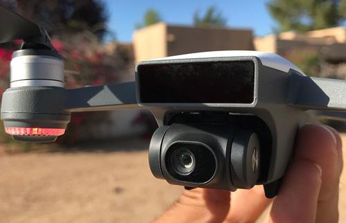 drone dji spark tienda financiamiento - inteldeals