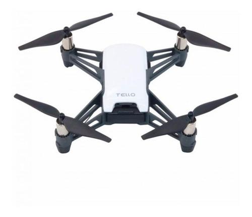 drone dji tello combo boost lacrado c/ nf e garantia em sp