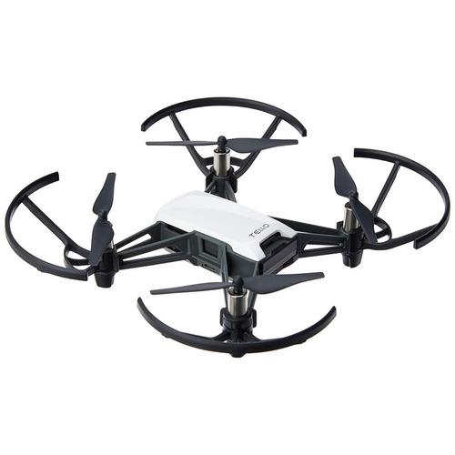 drone dji tello dealer oficial  dji store