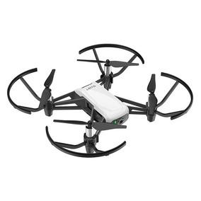 b15f2f881a5 Drone Largo Alcance - Drones y Accesorios en Mercado Libre Argentina