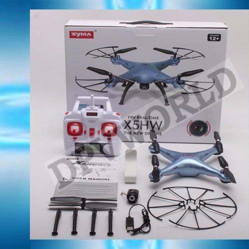 drone dron video