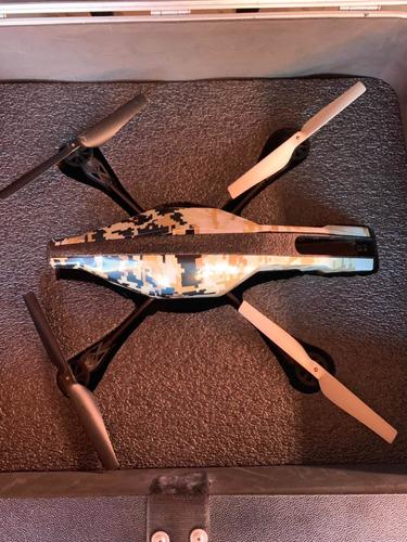 drone drone acessórios