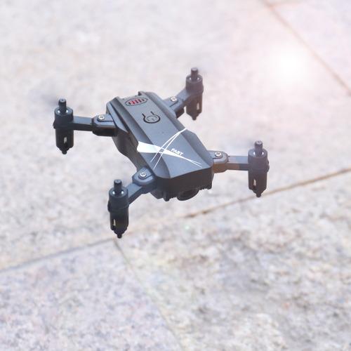 drone drone dron