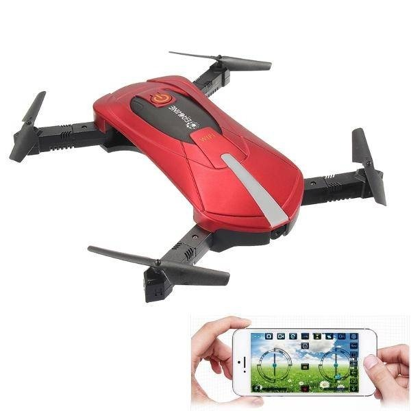 Commander buy drone x pro et avis dgac drone