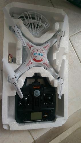 drone especiallll 3500