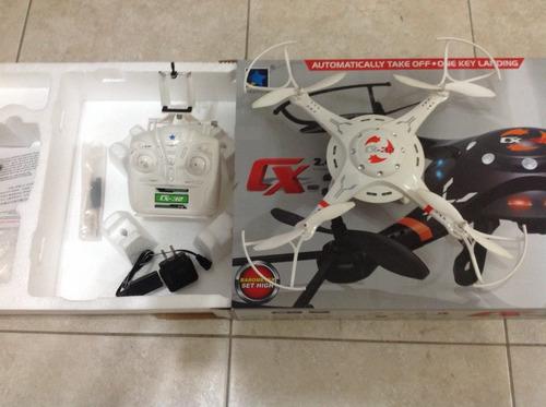 drone falcon cx-32