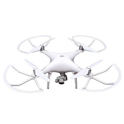 drone fans 1set new phantom 4 quick release