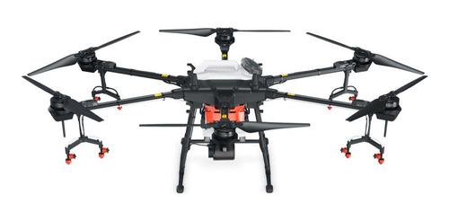 drone fumigador dji agras t16 16litros 10h/hora