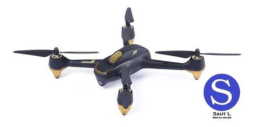 drone hubsan 1080p gps follow me
