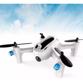 cd06838a599 Drones Largo Alcance - Drones y Accesorios en Mercado Libre Argentina
