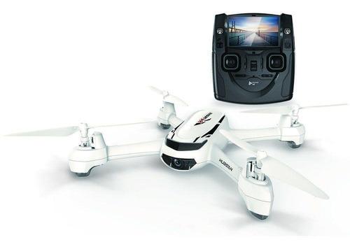 drone hubsan x4 h502s gps camera hd siga-me com 2 baterias