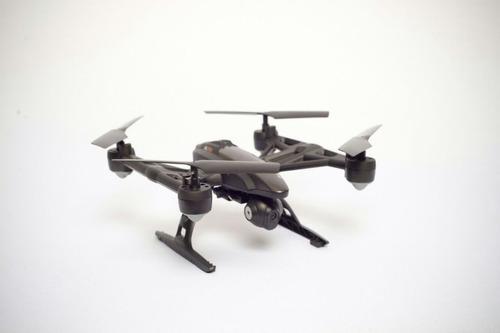 drone inspire fq777 ml2123 câmera fpv wifi frete gratis