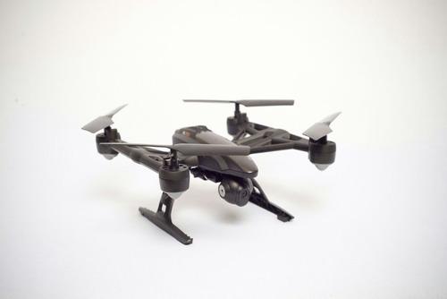 drone inspire fq777 ml2123 fpv wifi visualização ao vivo