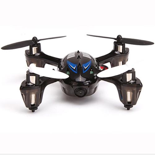 drone jjrc h6c