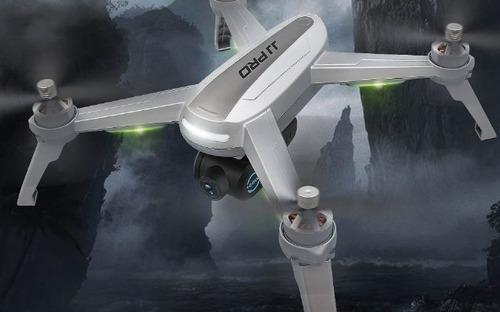 drone jjrc jjpro x5 epik envío gratis