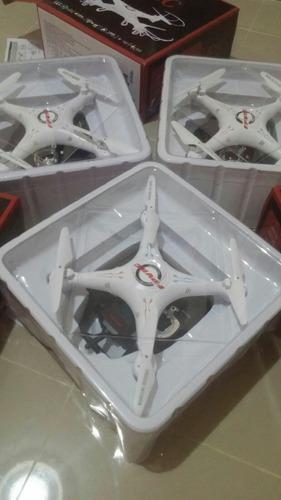 drone k5c  nuevo oferta 3000