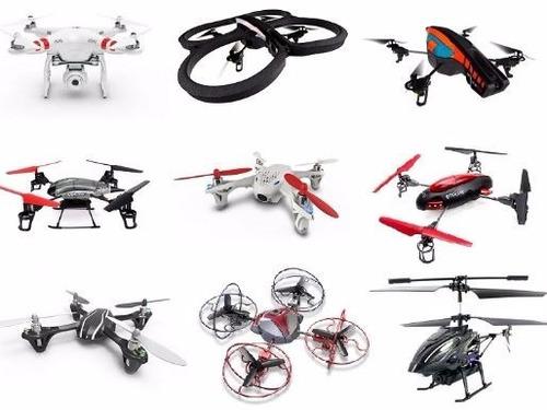 drone licencia registro seguro, camara go pro en el mtc