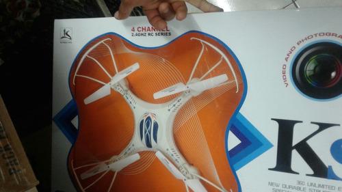 drone  liquidacion