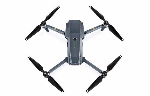 drone mavic pro 4k dji 7km homologado original pronta entreg