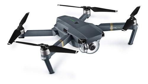 drone mavic pro repuestos nuevos