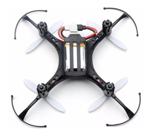 drone mini mini