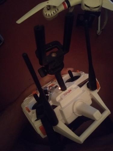 drone mjx101