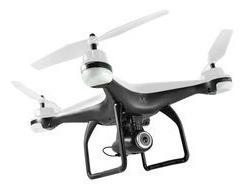 drone multilaser fenix gps fpv câmera full hd 1920p alcance