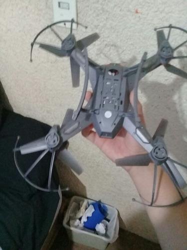 drone para exteriores aventure force