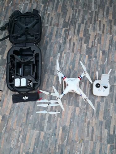 drone phantom 3 advanced