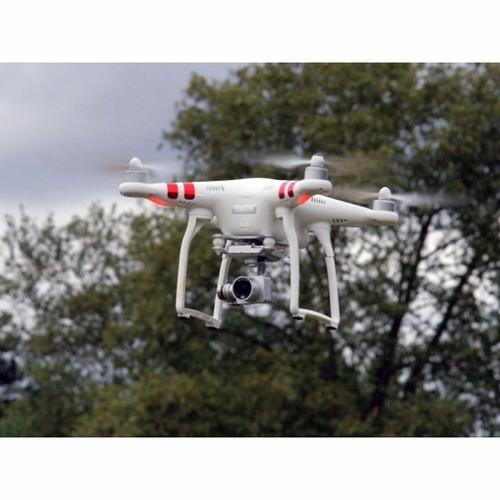 drone phantom 3 standard nuevo en caja