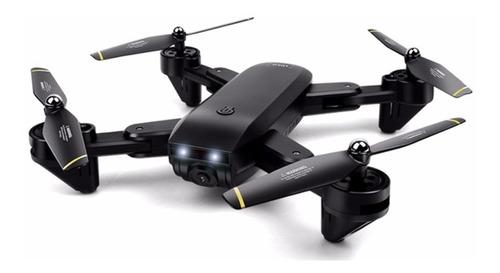 drone plegable wifi camara hd 1080p estable funcion sigueme