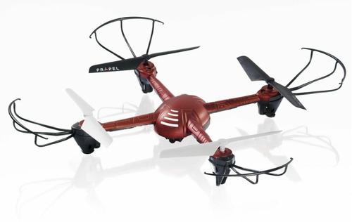 drone propel video hd streaming  titanium