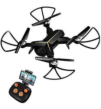 drone quadcopter 2.4ghz-4ch control remote