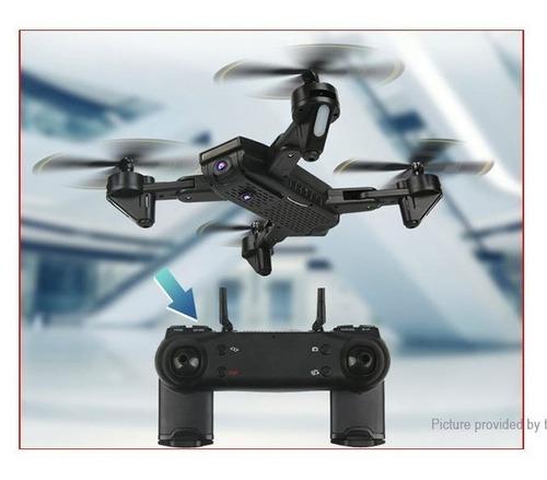 drone s169 simil dji spark camara hd 1080p sigueme follow me