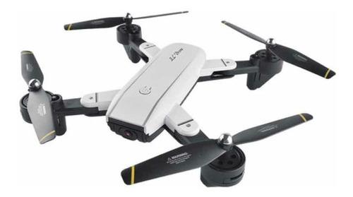 drone sg700 cámara wifi