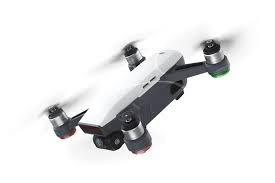 drone spark combo dji homologado anatel nf-e garantia 1ano