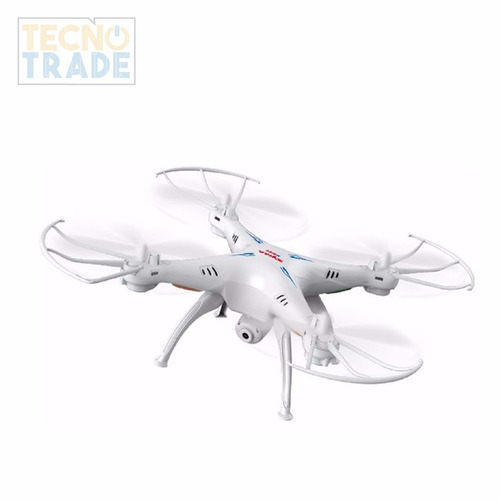 drone syma video