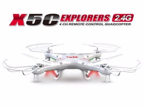 drone syma x5c oferta