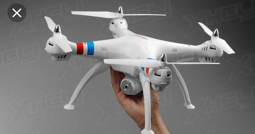 drone syma x8c camara graba y tira fotos