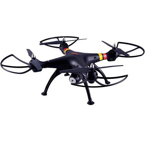 drone syma x8w transmision en vivo app para iphone o android